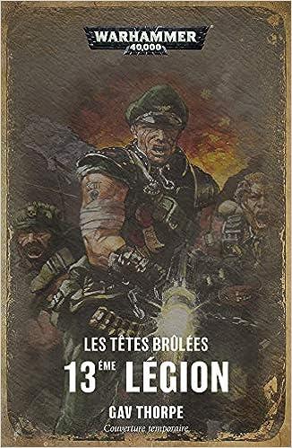 Programme des publications Black Library France pour 2020 - Page 3 51cjiI+ipDL._SX324_BO1,204,203,200_