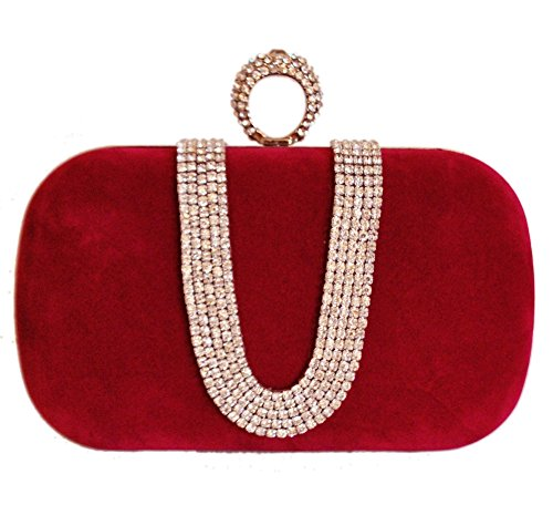 Duster Bags For Handbags - 4