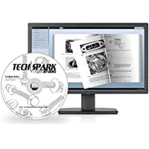 Yamaha Grizzly 700 / Grizzly 700 EPS Service Repair Maintenance Shop Manual [CD-ROM]