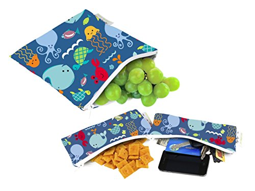 itzy-ritzy-snack-mini-snack-happens-reusable-bag-bundle-under-the-sea