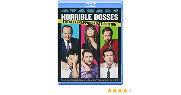 Dating sites south africa reviews for horrible bosses