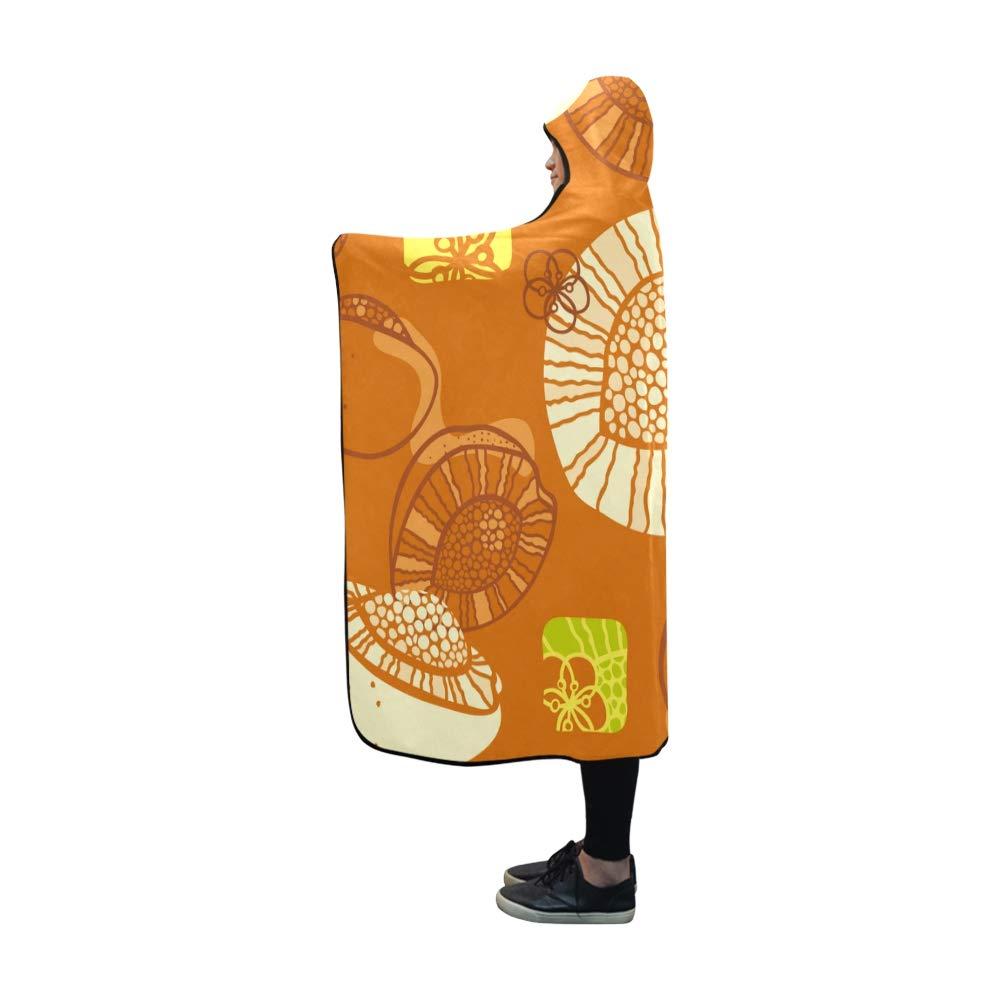 Fashion Zipper Circle Purse Clutch Rural Landscape Village Lake Sea Beautifulview Round Shoulder Cross-body Bag Tote Handbag Canvas Messenger Purse Wallet