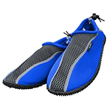 Wave Runner Boys Water Shoes