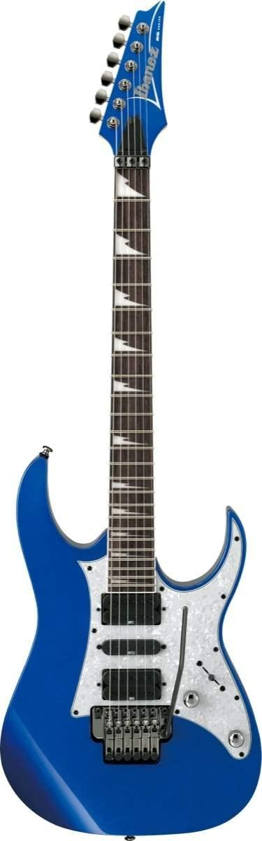 Danelectro Wild Thing review