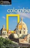 National Geographic Traveler: Colombia, Christopher Baker, 1426209509