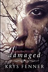 Damaged (Dark Road Series) (Volume 2)