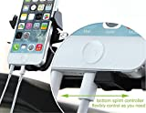 Hovast CMBB Phone Holder Universal Dashboard