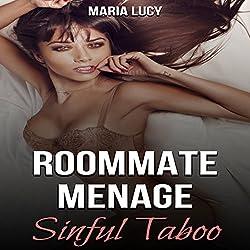 Roommate Menage