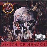 "South of Heavenvon ""Slayer"""