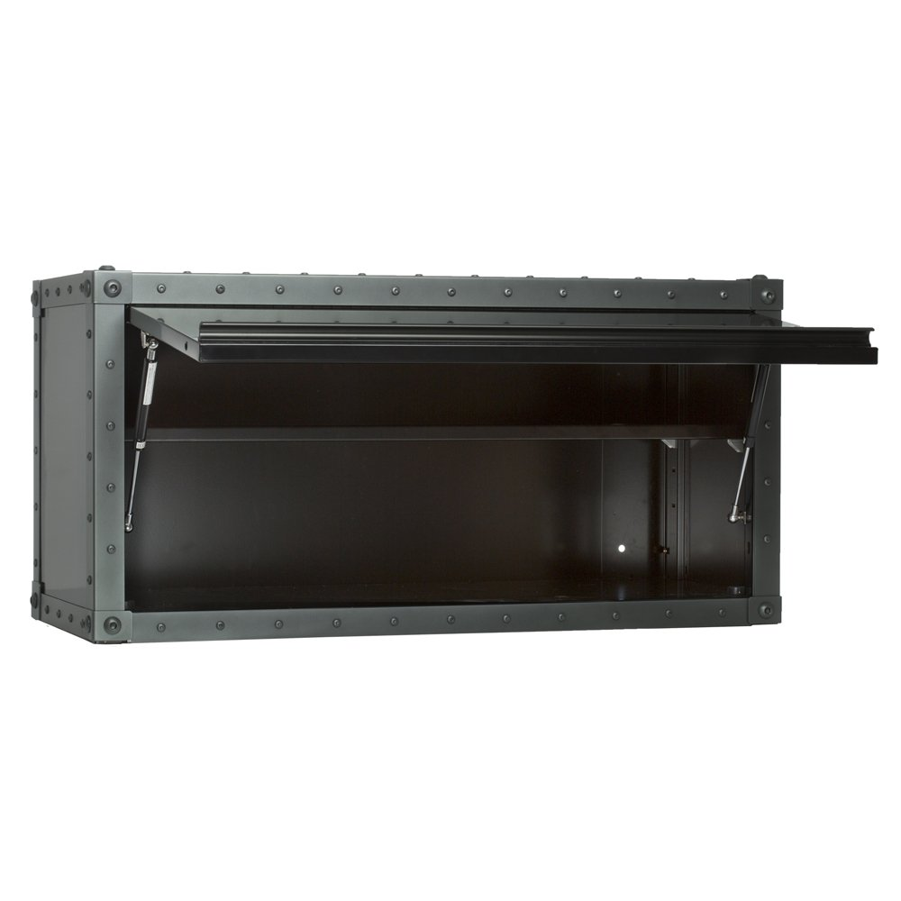 Viper Tool Storage VV36BLT Armor 36-Inch Wall Cabinet