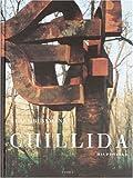 Eduardo Chillida: Hauptwerke