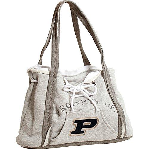littlearth-hoodie-purse-big-ten-teams-purdue-university