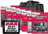 Gleim Instrument/Commercial Pilot Kit