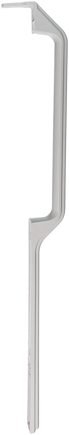 GE WR12X10965 Refrigerator Door Handle