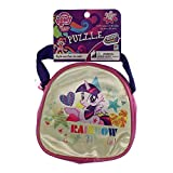 My Little Pony Rainbow Magic Carry and Go Fashion Bag Puzzle