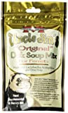 Best Uncles - Marshall Pet Products Uncle Jims Original Duk Soup Review