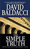 The Simple Truth, David Baldacci, 0613223829