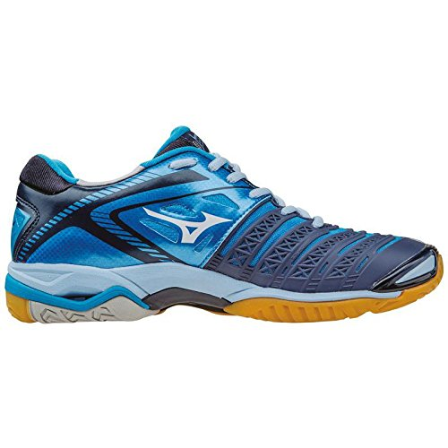 Mizuno Wave Stealth 3 -