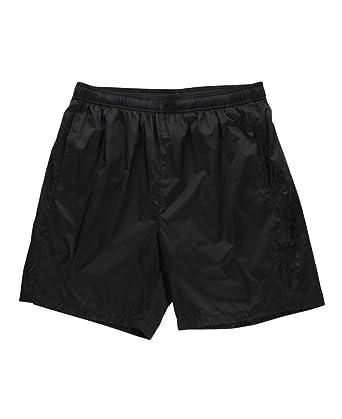 Short HommeVêtements Stussy Sport De En Et Nylon H9DIeEb2WY