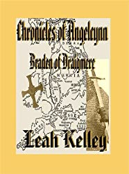 Braden of Draigmere (Chronicles of Angelcynn Book 2)