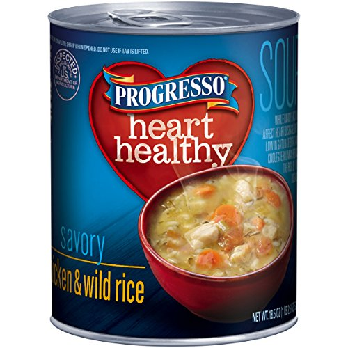 progresso-reduced-sodium-soup-chicken-and-wild-rice-185-ounce-cans-pack-of-12