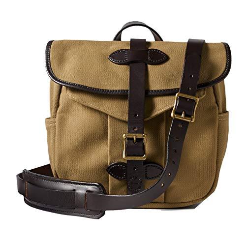 Filson Game Bag - Filson Small Field Bag Tan