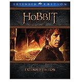 Hobbit: Motion Picture Trilogy