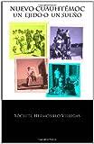 Nuevo Cuauhtémoc, Xóchitl Hermosillo Villegas, 1453872426
