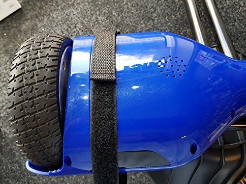 Sangle de rechange pour Hoverboard Kart Hoverboard Go Kart Seat