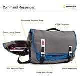 Timbuk2 Command Laptop Messenger Bag 2013