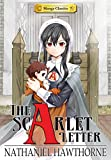 img - for The Scarlet Letter: Manga Classics book / textbook / text book