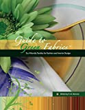 Guide to Green Fabrics, Kristene Smith, 0975298399