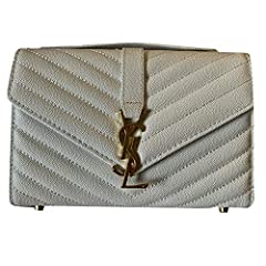 """""""""""""""READD BEFORE YOU BUY"""""""""""" CHEAP IS NOT ALWAYS GOOD, THERE'S SELLERS THAT ARE SELLING VERY CHEAP BUT THE QUALITY IS HORRIBLE AT ***SPEED JCRUZ*** WE GIVE YOU THE BEST PRICE POSSIBLE (based on market) AND BEST QUALITY. NO **PU LEATHER** WE USE..."""