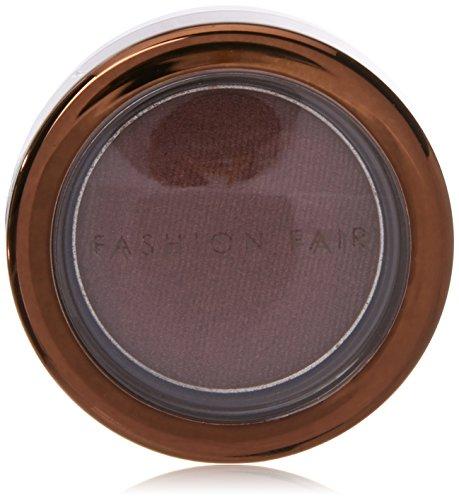 FASHION FAIR Eye Shadow, Sedona 2.5 g