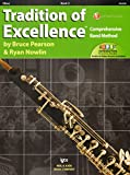 W63OB - Tradition of Excellence Book 3 - Oboe