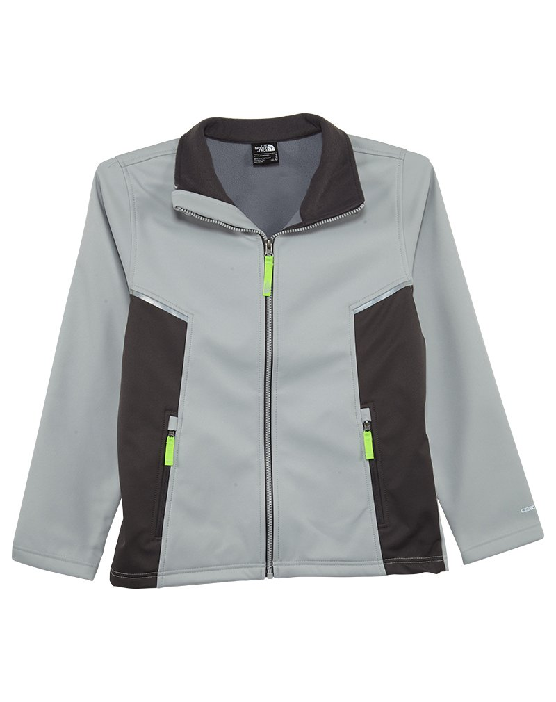 The North Face Apex Bionic Jacket Big Kids Style: A2U25-A0M Size: XL by The North Face
