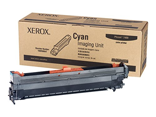 xerox phaser 7400 imaging unit - 1