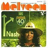Melveen: The Hawaiian Country Girl