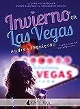 Invierno en Las Vegas (Literatura Mágica)