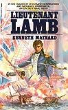 Lieutenant Lamb, Kenneth Maynard, 0312902247
