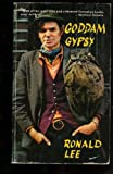 Goddam Gypsy, Ronald Lee, 0887761593