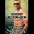 Snowcroft Restoration (Snowcroft Men Book 4)