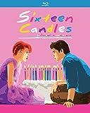 Sixteen Candles Pop Art [Blu-ray] (Bilingual)