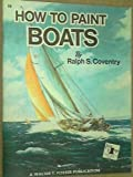 Boats, Ralph S. Coventry, 0929261623