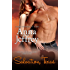 Salvation, Texas (West Texas Series Book 2)