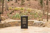 Best Electric Smokers - Masterbuilt 40-inch Digital Electric Smoker Review