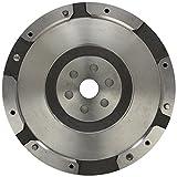 Genuine Mazda (L327-11-500C) Flywheel