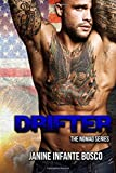 Drifter (The Nomad Series) (Volume 1)