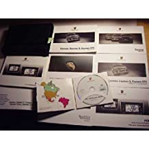 amazon com porsche books biography blog audiobooks kindle rh amazon com Porsche Cayenne Off-Road 2006 porsche cayenne s owners manual pdf