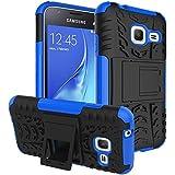 dooki, J1Mini Móvil, Galaxy J1Mini Teléfono Móvil Cubierta Carcasa para Samsung Galaxy J1Mini